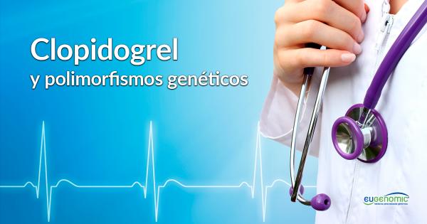 clopidogrel-y-polimorfismos-geneticos-600x315-9255781