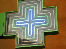 farmacia-9726047