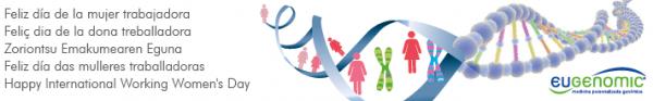 eugen-dia-mujer-02-5367615