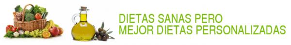 dietasana-eugenomic-6539974