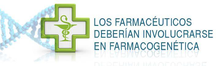 farmaceutas-6258984