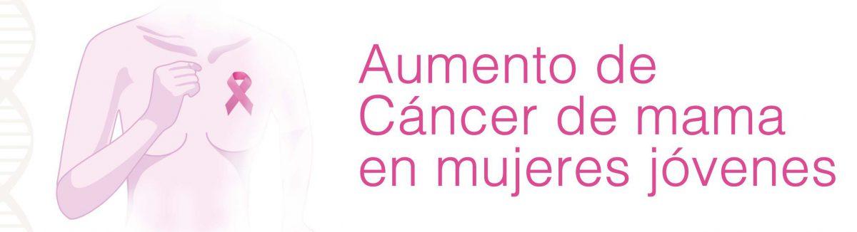 aumen-cancer-04-4504564