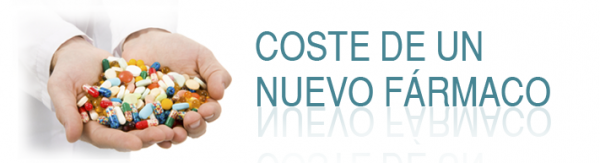 coste-fc3a1rmaco-2671325