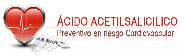aspirina_preventiva_de_riesgo_cardiovascular-4058629