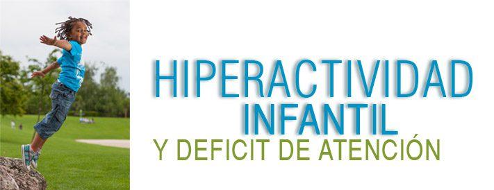 hiperinfantil-6788424
