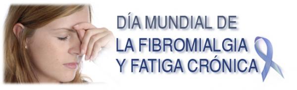 dc3ada-fibromalgia-6906380