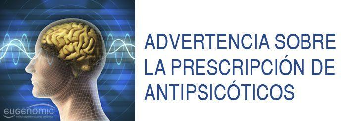 antipsicc3b3ticos-1203565