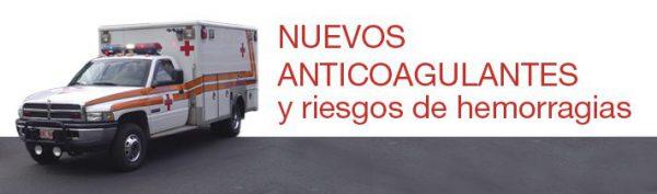anticuagulante-3114272