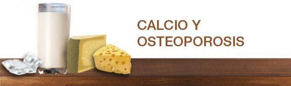 calcio_y_osteoporosis-4481831