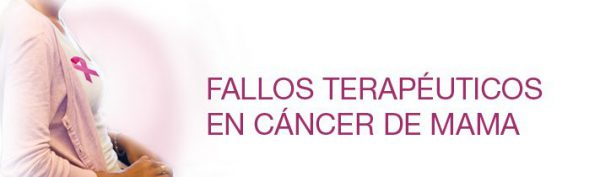fallo_cancer-1-6048597