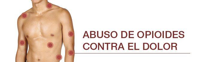 abuso_de_opiodies_contra_el_dolor-4393508