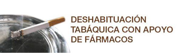 deshabituacion_tabaquica_con_apoyo_de_farmacos-3373475