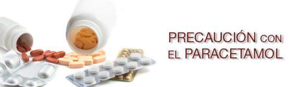 precaucion_con_el_paracetamol-9987717