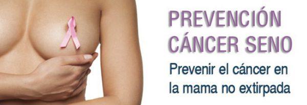 prevencion_cancer_de_seno-6725696