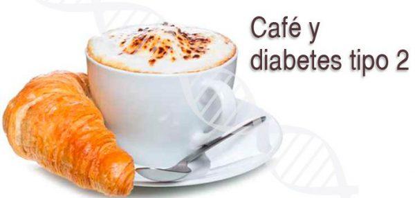 cafe_y_diabetes_tipo_2-3928717