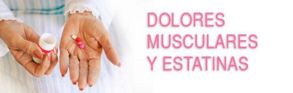 dolores_musculares_y_estatinas-4242072