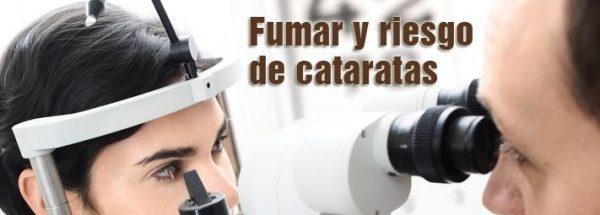 fumar_y_riesgo_de_cataratas-1878732