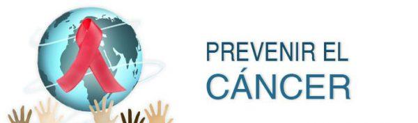 prevenir_el_cancer-9453372