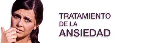 tratamiento_de_la_ansiedad-1541019