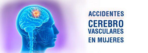accidentes_cerebrovasculares_en_mujeres-8161388