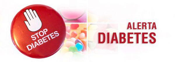 alerta_diabetes-6660496