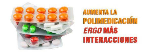 aumenta_la_polimedicacion_ergo_mc3a1s_interacciones-1581935
