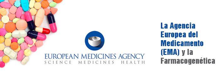 la_agencia_europea_del_medicamento-1886963