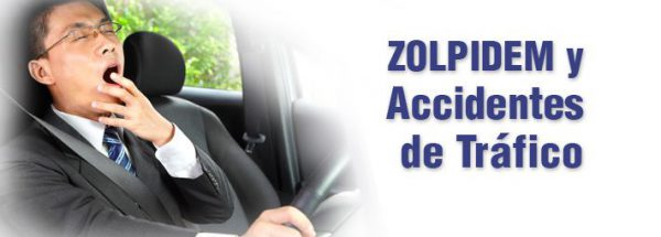 zolpidem_y_accidentes_de_trafico-4494611