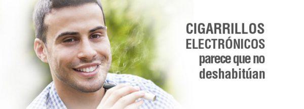 cigarrillos_electronicos-8042927