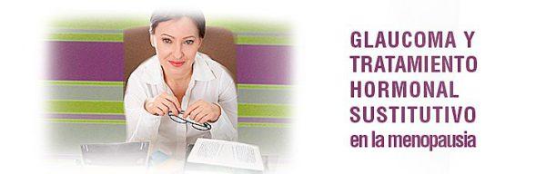 glaucoma_y_tratamiento_hormonal_sustitutivo-9526943