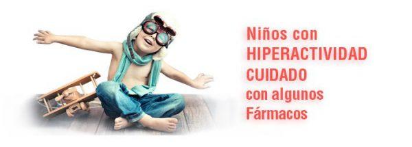 nic3b1os_con_hiperactividad-3469473