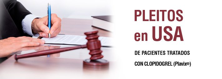 pleitos_de_pacientes_en_usa-2395503