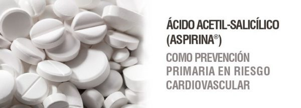 acido_acetilsalicc3adlico_aspirina_prevencion_primaria-1505459