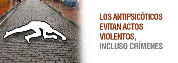antipsicoticos_evitan_actos_violentos-6325218
