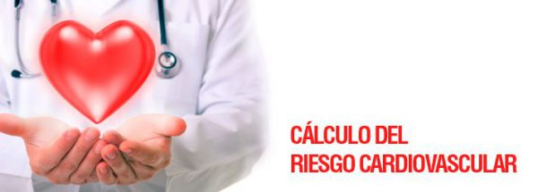 calculo_del_riesgo_cardiovascular-7994855