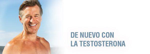 de_nuevo_con_la_testosterona-8237418