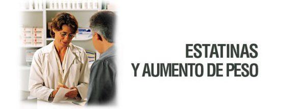 estatinas_y_aumento_de_peso-6393058