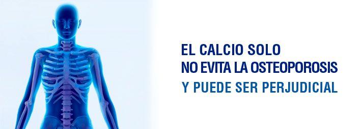 exceso_calcio_perjudicial-9903078