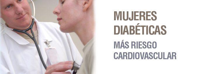mujeres_diabeticas_mas_riesgo_cardiovascular-2170554