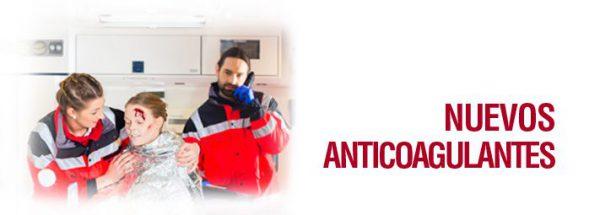 nuevos_anticoagulantes-1211651