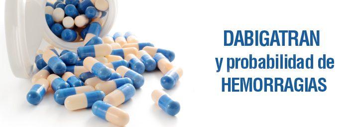 dabigatran_y_probabilidad_de_hemorragias-6834391