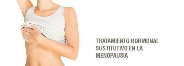 tratamiento_hormonal_sustitutivo_menopausia-3943293