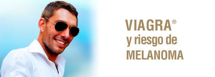 viagra_y_riesgo_de_melanoma-1-3650061