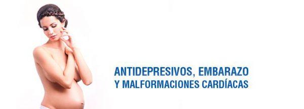 antidepresivos_embarazo_y_malformaciones_cardc3adacas-7137423