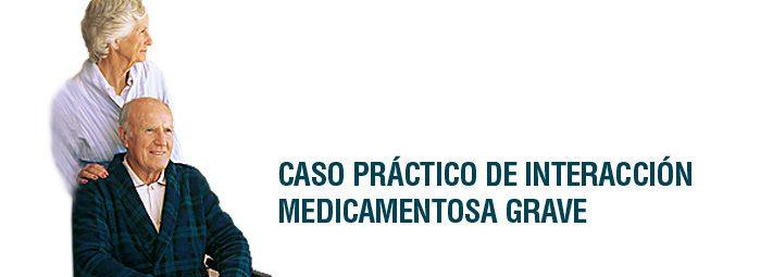 farmacogenetica_caso_prc3a1ctico_de_interaccion_farmacologica-9482052