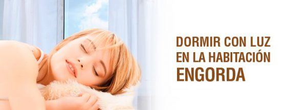 dormir_con_luz_en_la_hagitacion_engorda-7425141