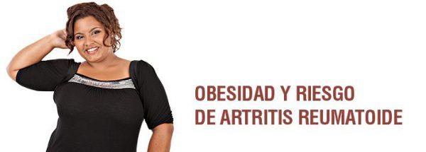obesidad_y_riesgo_de_artritis_reumatoide-6982945