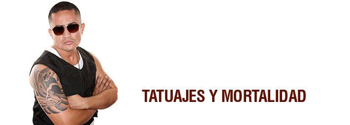 tatuajes_y_mortalidad-8413745