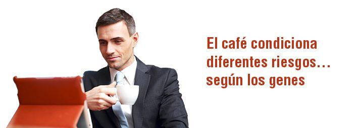 el_cafe_condiciona_diferentes_riesgos_segun_genes-5237358