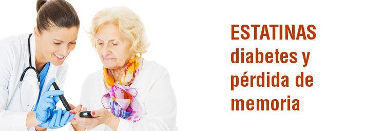 estatinas_diabetes_y_perdida_de_memoria-7288636